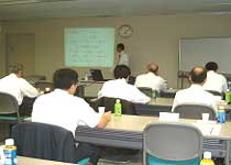 seminar02